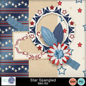 Pbs-star-spangled-mkall_small