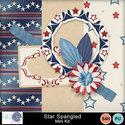 Pbs-star-spangled-mkall_small