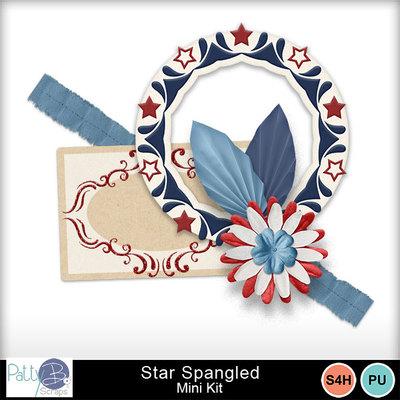 Pbs-star-spangled-mkele