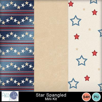 Pbs-star-spangled-mkppr