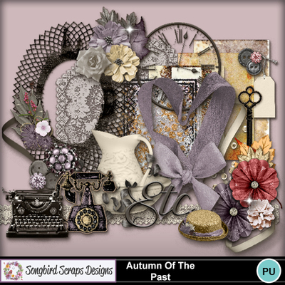 Autumn_of_the_past_embellishment_preview