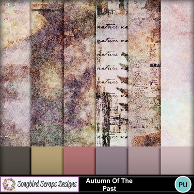 Autumn_of_the_past_background_preview