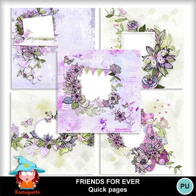 Kasta_friendsforever_qp_pv