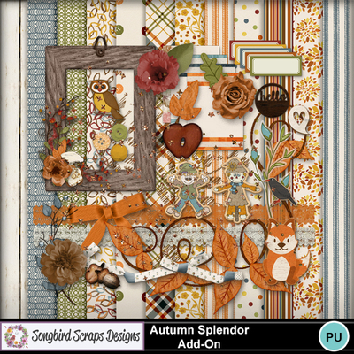 Autumn_splendor_add-on2