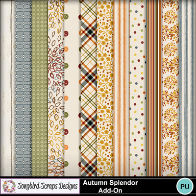 Autumn_splendor_add-on_backgrounds