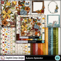 Autumn_splendor_bundle_preview2_small