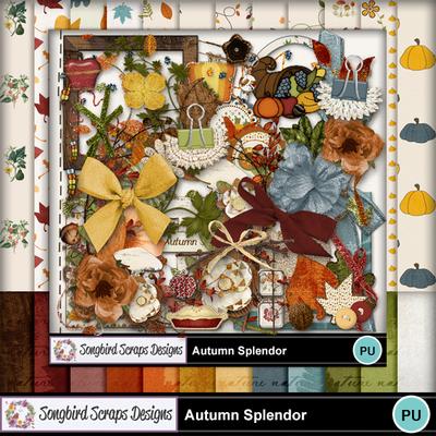Autumn_splendor_bundle_preview_2