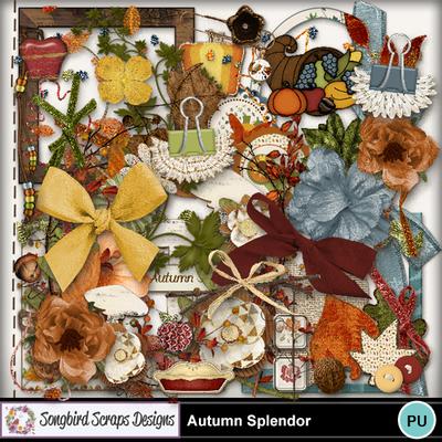 Autumn_splendor_embellishments