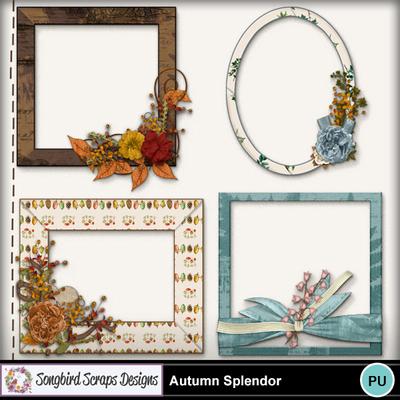 Autumn_splendor_frames_preview