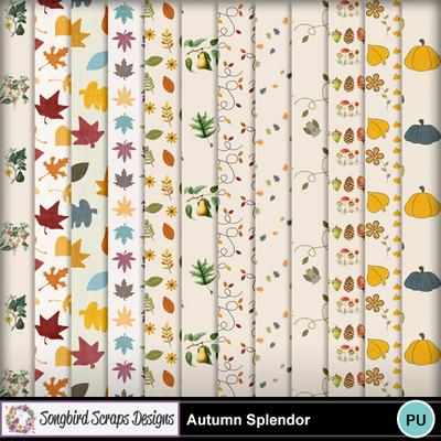 Autumn_splendor_backgrounds_01