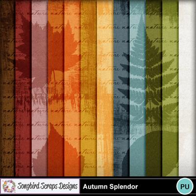 Autumn_splendor_backgrounds_2