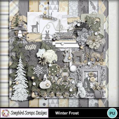 Winter_frost