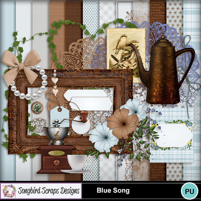 Blue_song_preview