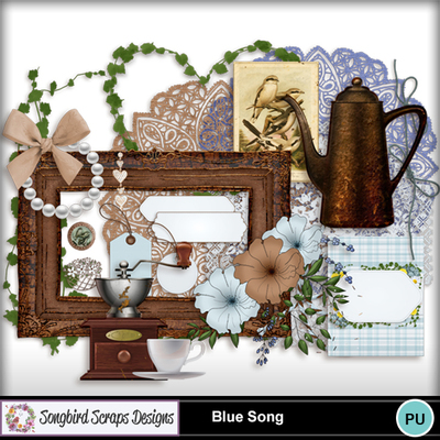 Blue_song_embellishments