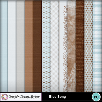 Blue_song_papers