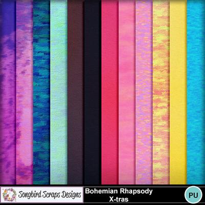 Bohemian_rhapsody_x-tras_backgrounds