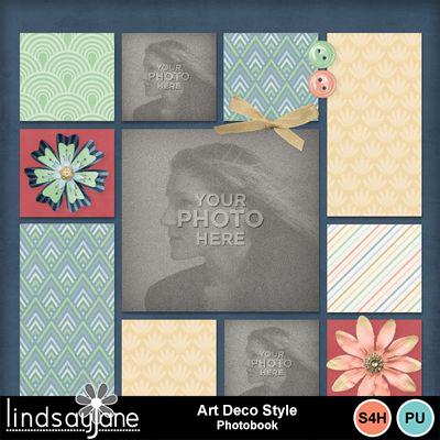 Artdecostyle_photobook-001
