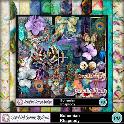 Bohemian_rhapsody_bundle