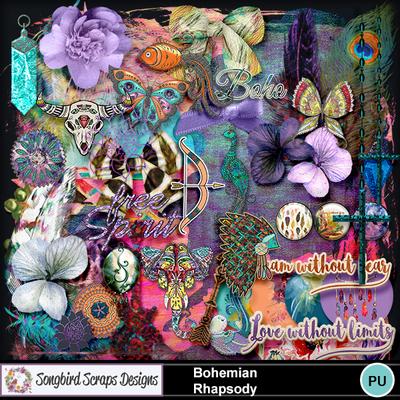 Bohemian_rhapsody_embellishments_1