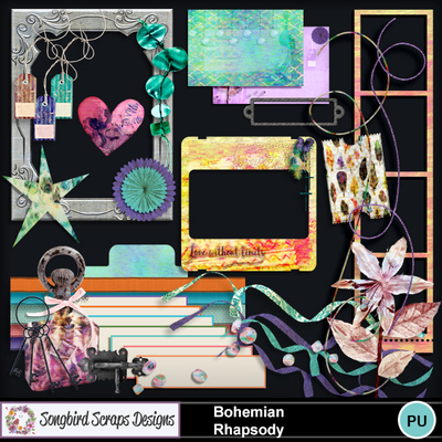 Bohemian_rhapsody_embellishments_2