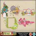 Idreamincolorsclusters_small
