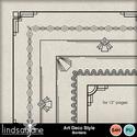 Artdecostyle_borders1_small