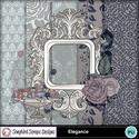Elegance_small