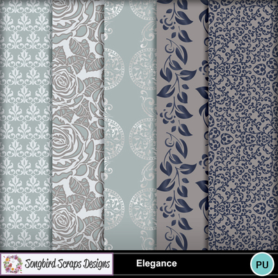 Elegence_paper_preview