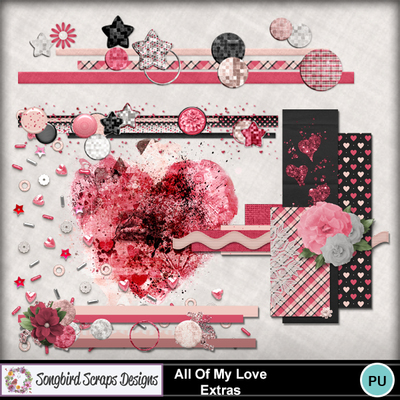 All_of_my_love_extras_mini