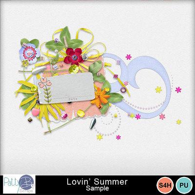 Pbs-lovin-summer-cluster-sample