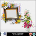 Pbs-lovin-summer-clusters-sampler_small