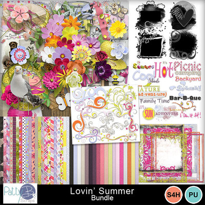 Pbs-lovin-summer-bundle