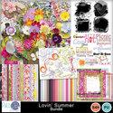 Pbs-lovin-summer-bundle_small
