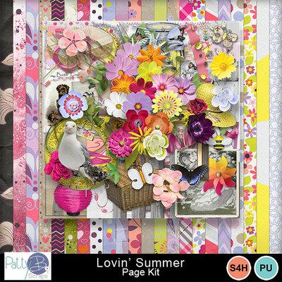 Pbs-lovin-summer-pkall