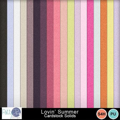 Pbs-lovin-summer-cardstock