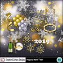 Happy_new_year_small
