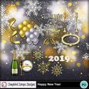 Happy_new_year_small