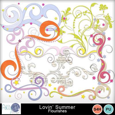 Pbs-lovin-summer-flourishes