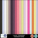 Pbs-lovin-summer-cardstock_small