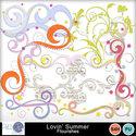 Pbs-lovin-summer-flourishes_small