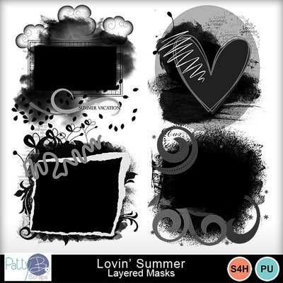 Pbs-lovin-summer-layered-masks