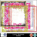 Pbs-lovin-summer-page-borders_small