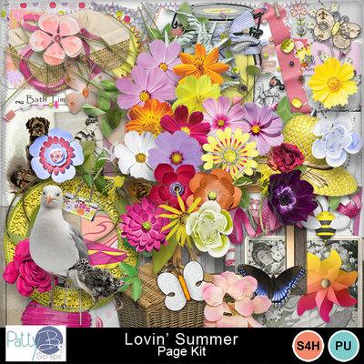 Pbs-lovin-summer-pkele
