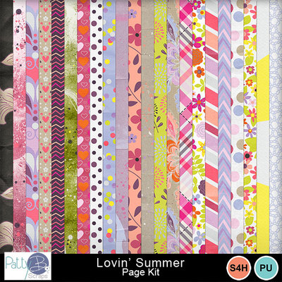 Pbs-lovin-summer-pkppr