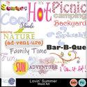 Pbs-lovin-summer-word-art_small