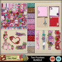 Twofourteenbundle_small