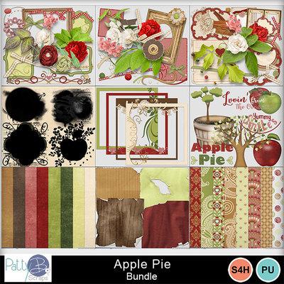 Pbs-apple-pie-bundle