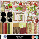 Pbs-apple-pie-bundle_small