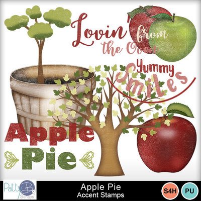 Pbs-apple-pie-accent-stamps