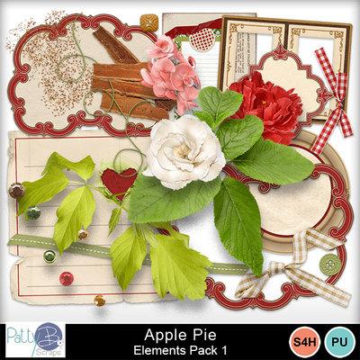 Pbs-apple-pie-elements1